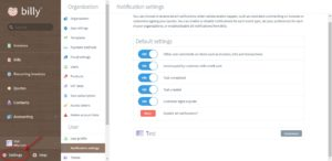 product_review_billy_settings