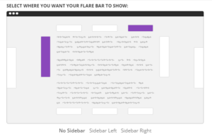 product_review_filament_flare_location