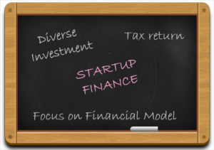 10-Strategies-to-Save-Ruining-Your-Startup-Finance