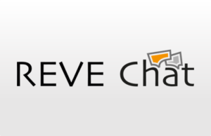Communication-tools-product-review-revechat