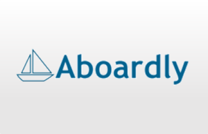 Email-Tools-Product-review- aboardly