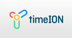 hr-tools-product-review-timeion