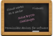 How-the-Use-of-Cloud-Helps-in-Solving-BYOD-Challenges