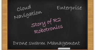 R2-Robotronics-Determined-To-Empower-Defense-and-Agriculture-Sector