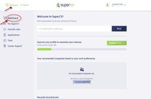 product_review_supercv_dashboard
