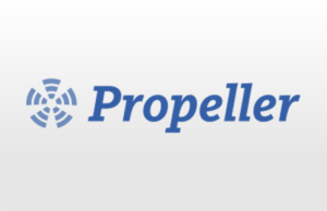 CRM-Tools-Product-review- propeller-CRM