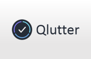 Collaboration-tool-Product-Review-qlutter