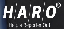 haro-help-a-reporter-out