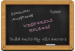 Video-Press-Release-Infusing-Life-and-Position-into-the-Brand-See-How