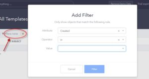 product_review_propeller_crm_filters