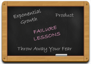 3-failure-lessons-before-owning-four-successful-businesses