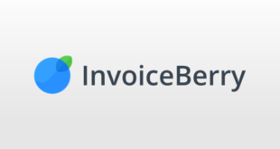 accounting-tools-product-review-invoiceberry