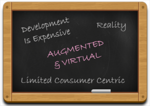 Augmented-and-Virtual-Reality-Vie-for-Investment – Who-is-the-winner