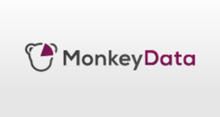 BI-Tools-Product-Review-monkeydata