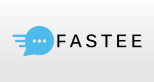 collaboration-tools-product-review-fastee