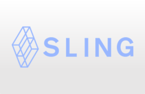 Communication-tools-product-review-sling