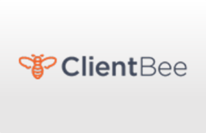 Conferencing-Tools-Product-review- clientbee