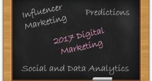 digital-marketing-predictions-for-2017-for-small-businesses