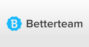 hr-tools-product-review-betterteam