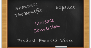 how-to-increase-conversion-rates-with-a-product-video