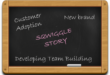 The-Journey-from-Sqwiggle-to-Speak