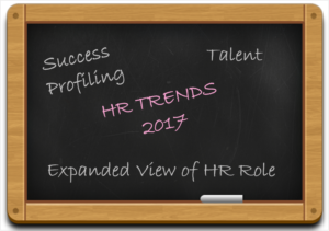10-hr-trends-that-will-amplify-in-2017