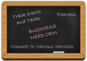 10-Reasons-Your-Small-Business-Needs-CRM
