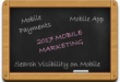 3-Mobile-Marketing-Trends-to-Focus-on-in-2017
