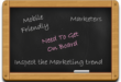 3-Reasons-Why-Non-Marketers-Need-To-Get-On-Board-With-Mobile-Video