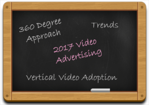 3-video-advertising-predictions-for-2017