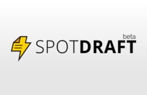 Accounting-Tools-Product-review-spotdraft