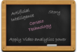 corseco-technologies-presents-you-customer-analytical-report-from-cctv-footage