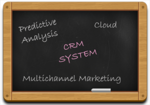Does-Your-CRM-Need-an-Update