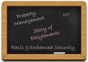 Easytenants-uses-IoT-for-Property-Management