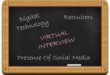 emphasizing-importance-of-virtual-interviews-over-traditional-interviews