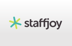 HR-Tools-Product- review-staffjoy