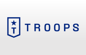 Marketing-And-Sales-Tools-Product-Review- troops