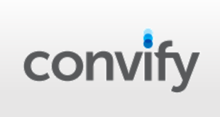 Marketing-Tools Product-review-convify