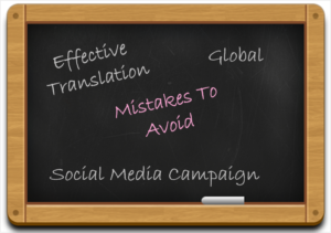 Mistakes-to-Avoid-in-Global-Social-Media-Campaign