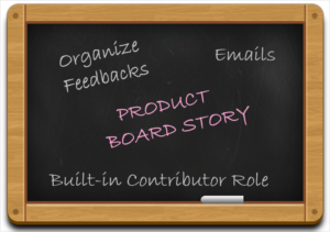 Productboard-Bridging-The-Technology-Gap