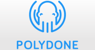 Project-Management-Tools-Product-Review- Polydone