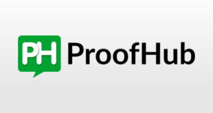 Project-Management-Tools-Product-Review-proofhub