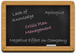 Social-Media-Crisis-10-Step-Management-Plan