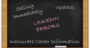 Top-10-LinkedIn-Errors-You-Can-Easily-Avoid