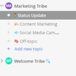 product_review_tribescale_tribes