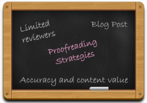 10-Proofreading-Strategies-for-Higher-Quality-Blog-Posts