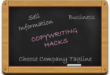 3-Copywriting-Hacks-Every-Business-must-know