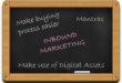 3-Mantras-of-Inbound-Marketing