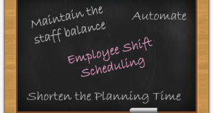 3-Reasons-Why-Your-Business-Needs-Employee-Shift-Scheduling-Software