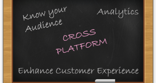 3-Ways-to-Boost-Engagement-Using-Cross-Platform-Analytics